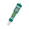 Máy đo độ pH chống nước (0.00 ~ 14.00pH, ±0.01pH, 0.01pH) - PH-100 - Extech