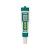 Bút đo pH, nhiệt độ - PH110 - Extech