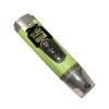 Bút đo pH nước - ECO-TESTR-PH2 - Eutech
