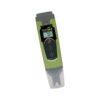 Bút đo pH (0,0~14,0 pH/± 0,1 pH) Hiệu chuẩn 3 điểm - ECOPHTEST2 - Eutech
