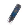 Bút đo Expert pH - EXPERT-PH-POCKET - Eutech