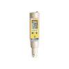Bút đo pH (-1,0 ~15,0 pH/0,1 pH) - PH-TESTR10 - Eutech