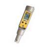 Bút đo pH (-1,0 ~15,0 pH/0,01 pH, IP67) - PH-TESTR20 - Eutech