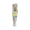 Bút đo pH (-1,0 ~15,0 pH/0,01 pH, IP67, đo nhiệt độ) - pH-TESTS30 - Eutech