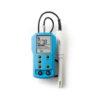 Máy đo pH/EC/TDS/Nhiệt độ HI9811-5 - Hanna