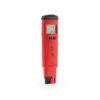 Bút đo pH/Nhiệt Độ Độ Phân Giải 0.1 pHep®4 HI98127 - Hanna
