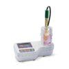 Máy đo pH Kết Hợp Máy Khuấy Từ - HI208-02 - Hanna