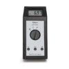 Máy đo pH Trong Trường Học - HI8010 - Hanna