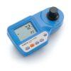 Máy đo pH Và Độ Cứng Tổng - HI96736 - Hanna