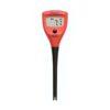 Bút đo pH - HI98103 - Hanna