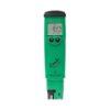 Bút Đo pH/ORP/Nhiệt Độ HI98121 - Hanna