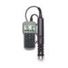 Máy đo pH / ORP / EC / TDS / Độ Mặn / DO / Áp Suất / Nhiệt Độ - Chống Thấm Nước - HI98194 - Hanna
