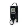Máy đo pH/EC/TDS/Nhiệt Độ Chống Thấm Nước (Thang cao) - HI991301 - Hanna