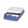 Máy khuấy từ gia nhiệt - C-MAG HS 7 digital Package - 00090159A0 - IKA
