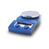 Máy khuấy từ gia nhiệt - RCT Basic - 20002620 - IKA