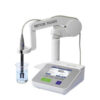 Máy đo pH để bàn - S220-K - 30019029 - Mettler Toledo