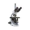 Kính hiển vi 3 mắt B-293 - Optika