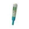Máy đo pH, nhiệt độ (0 ~ 60 °C; 0~14 pH, Starter kit) - 05632066 - Testo