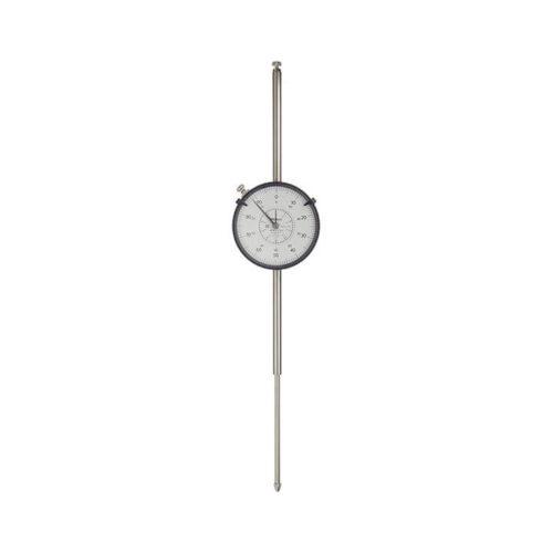 Đồng hồ so cơ khí 0-100mm/0.01mm Chống sốc - 3062S-19 - Mitutoyo