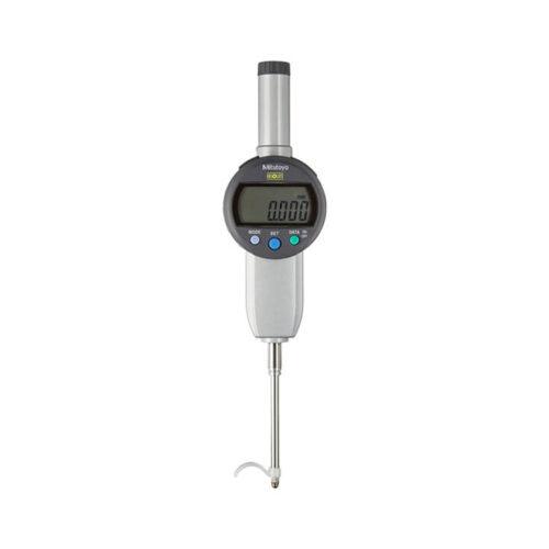 Đồng hồ so điện tử 50.8mm/0.001mm - 543-490B - Mitutoyo