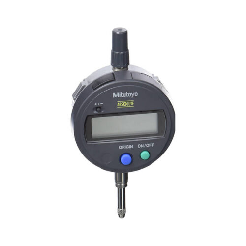 Đồng hồ so điện tử 12.7mm/0.01mm - 543-781 - Mitutoyo
