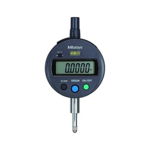 Đồng hồ so điện tử 12.7mm/0.5