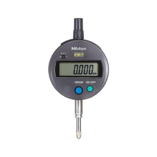 Đồng hồ so điện tử 12.7mm/0.001mm - 543-790 - Mitutoyo