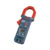 Ampe Kìm Dòng AC - DCL1000 - Sanwa