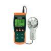 Máy Đo Gió - SDL300 - Extech