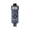 Máy Đo Tốc Độ Quay Đèn Chớp - 461825 - Extech