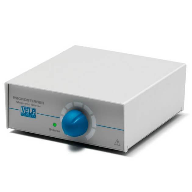 Ứng dụng của máy khuấy từ không gia nhiệt