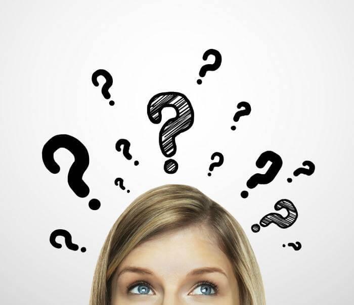 Những câu hỏi thường gặp về máy đo pH nước