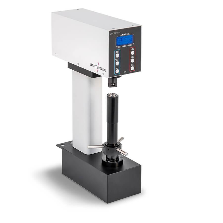 Những loại máy đo độ cứng trên thị trường