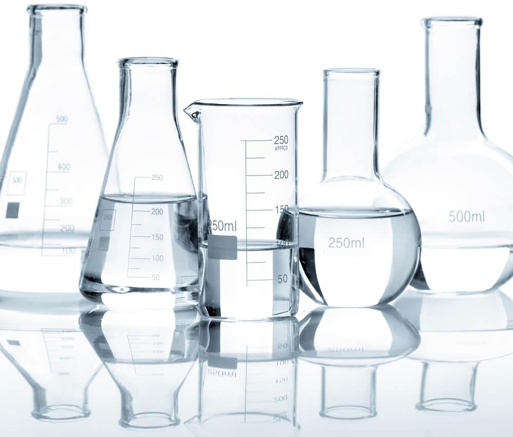 Những lưu ý khi chọn mua dụng cụ thí nghiệm