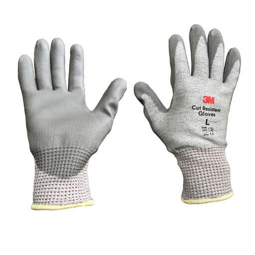 Găng tay bảo hộ chống cắt