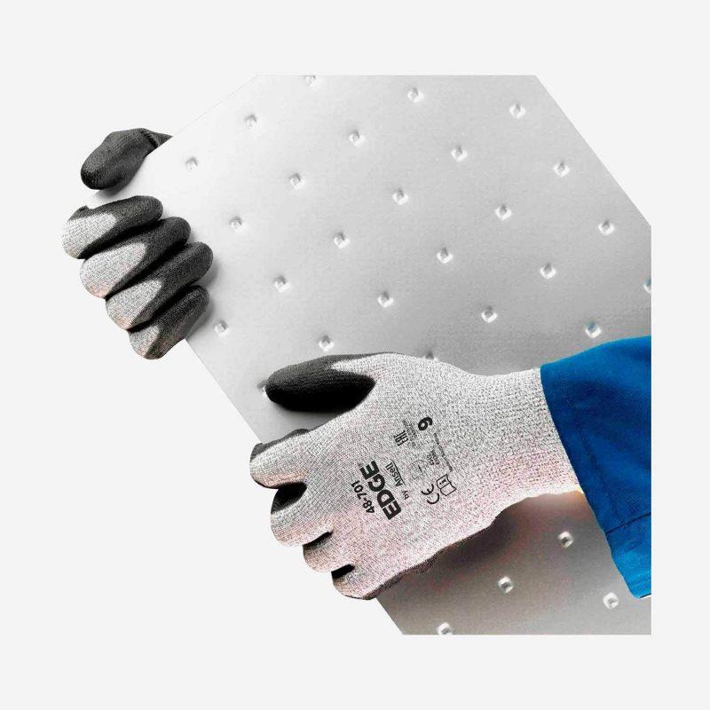 Top 5 găng tay chống cắt phổ biến hiện nay