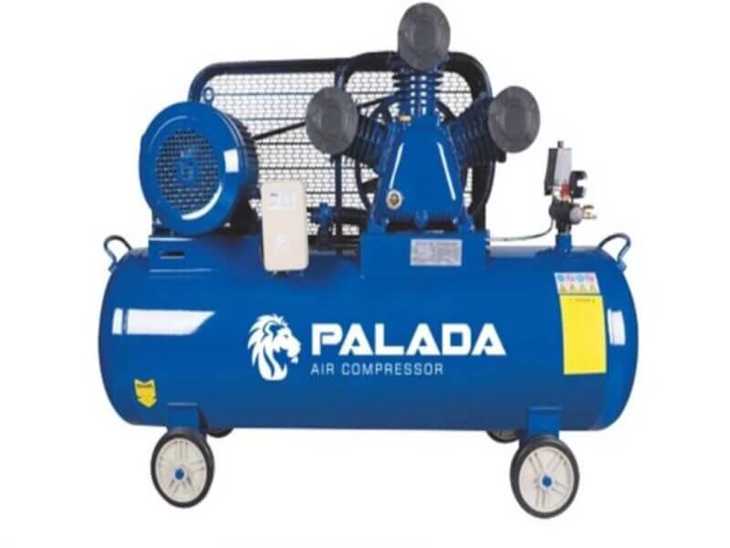 Máy nén khí công nghiệp Palada
